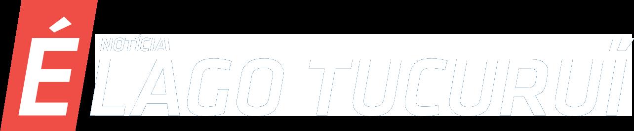 É Notícia Lago de Tucurui - Blog de Notícias